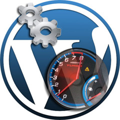 Движок WordPress