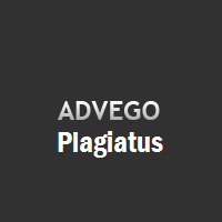 Advego Plagiatus